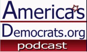 America's Democrats podcast